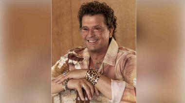 Carlos Vives recibirá el premio Billboard - Salón de la fama