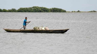 Indagatoria por creación de nueva autoridad ambiental en Barranquilla