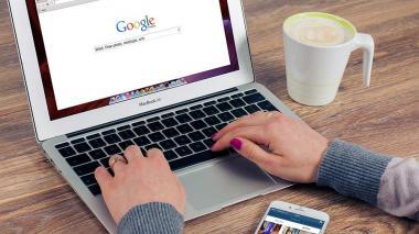 Google Shopping permitirá a negocios colombianos publicar anuncios gratis