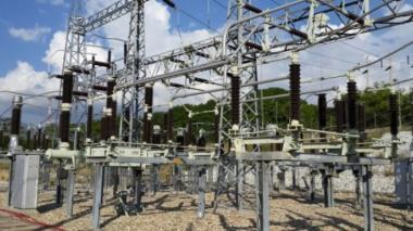 Air-e debuta en Santa Marta quitando la energía