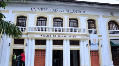 Visto bueno a los diseños para reconstruir edificio de Bellas Artes