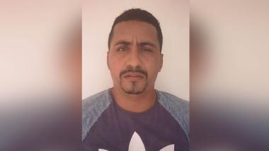 Casa por cárcel para presunto cabecilla de 'Los Pachencas' en Ciénaga