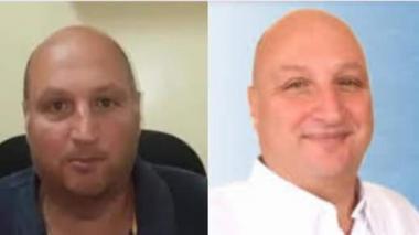 Hieren de un balazo a comerciante y líder social de origen libanés en Maicao