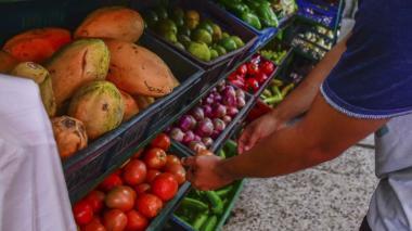 Inflación en Barranquilla fue de -0,11% en el mes de septiembre