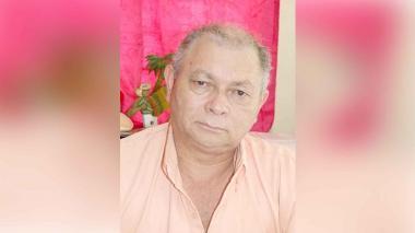 Falleció exjuez de Santa Marta que habían condenado por corrupción