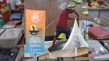 Feria del libro en Montería se realizará de manera virtual