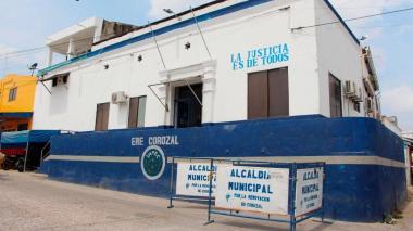 El departamento de Sucre tiene una cárcel más