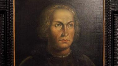 Científicos de España, Portugal e Italia estudian el ADN de Cristobal Colón