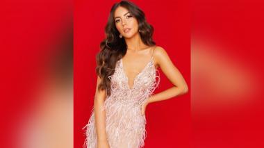 Listas las 32 candidatas al Miss Universe Colombia