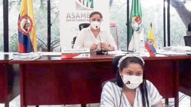 Gestionan el pago de las Pruebas Saber 11 en Sucre