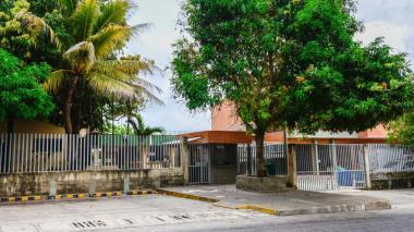 Asesinan a una mujer en el barrio La Esperanza, de Soledad