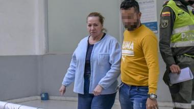 Jueza de Barranquilla niega prescripción del caso de Silvia Gette