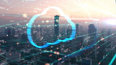 IFX Cloud Server: nueva solución de nube con base en tecnología RISC