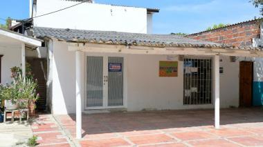 Fiscalía ocupa bien del exalcalde de Puerto Colombia Altahona
