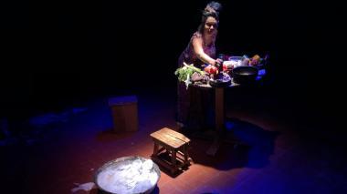 El teatro sigue confinado, pero vivo en la virtualidad