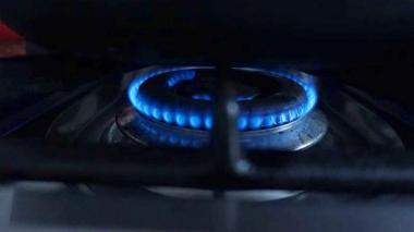 Extienden alivios al gas doméstico