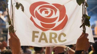 Farc se suma a movilizaciones de la minga indígena y al paro nacional