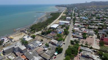 Cargos contra el exalcalde Mantilla por PBOT de Puerto