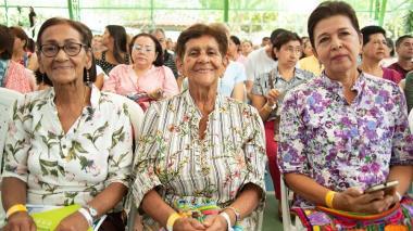 Buscan revivir proyecto de traslado pensional