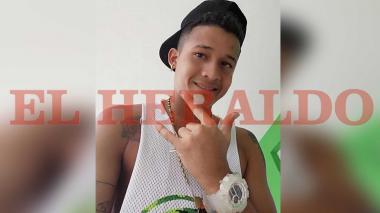 De un disparo en la cabeza asesinan a 'El Bizco'