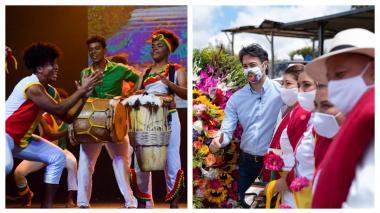 ¿El Carnaval también se virtualizará?