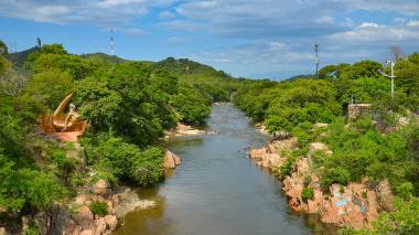 Apertura de turismo, pero con medidas de bioseguridad