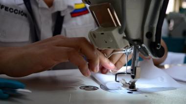 Anticipar la prima ayuda a la reactivación económica, dice ProBarranquilla