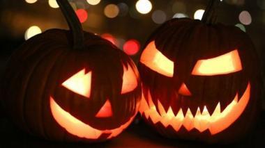 Santa Marta reglamenta la celebración del Halloween
