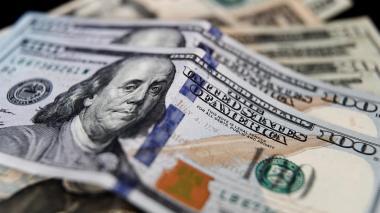 Inversión extranjera en América Latina cayó un 25% en primera mitad de 2020
