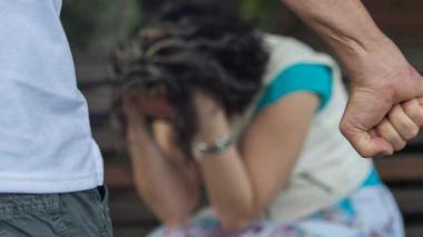 En Atlántico y Bolívar se han esclarecido un 80% los feminicidios: Fiscalía