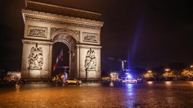 Francia enfrentaría un nuevo confinamiento para frenar la Covid