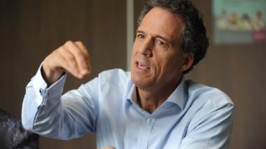 Grupo Bolívar cerró emisión de bonos por $1 billón