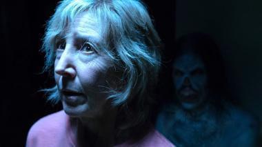 ¡Sí hay plan para Halloween! Películas recomendadas para ver en casa