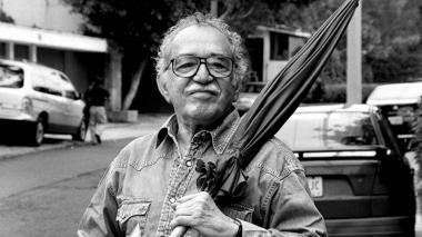 Historias de fantasmas en la obra de Gabo