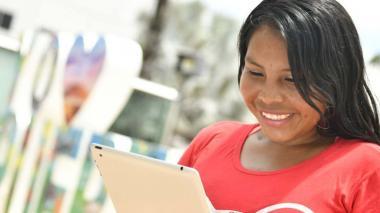 262 áreas rurales de La Guajira tendrán internet gratuito