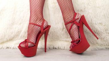 En la calle del olvido: trabajadoras sexuales sin garantías laborales