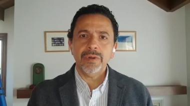 Gobierno dice a Farc que precise en la JEP atentados a Vargas Lleras