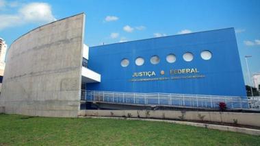 Barranquillera busca a su hijo desaparecido en Brasil