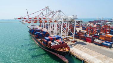 Foro Expoportuaria analizará el impacto de los puertos ante el Covid-19