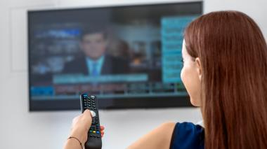 El novelón de los actores con los operadores de TV en Colombia