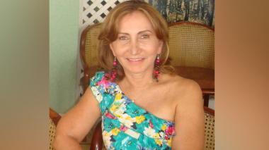 Muere odontóloga arrollada por un vehículo en Riohacha