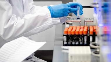 Vacuna de Pfizer contra Covid será gratis y estará en 2021 en Colombia