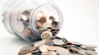 Consejos para evitar ser víctima de fraude financiero
