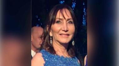 En Barranquilla será sepultada odontóloga que murió en accidente en Riohacha