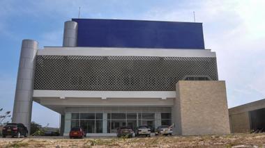 Consejo de Estado da paso al nombramiento de la gerente de Telecaribe
