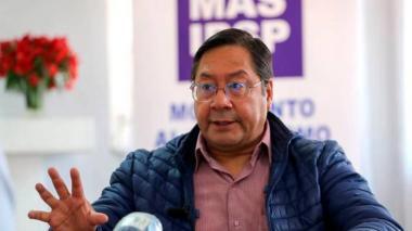 Bolivia cambia su política exterior retomando relaciones con Irán y Venezuela