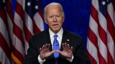 Piden a Biden atender la discriminación racial y justicia para inmigrantes