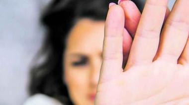 Foro virtual por la no violencia contra la mujer
