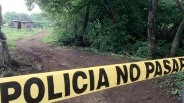 Conmoción en Córdoba por asesinato de tres personas de una misma familia