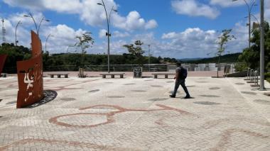 Atlántico tiene más de 400 espacios públicos para la práctica de deportes